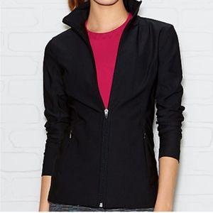 Lucy Yoga Tech Zip Jacket